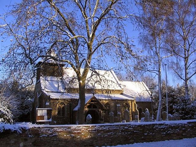 Woodhurst In The Snow - 6091398510233_0_BG.jpg