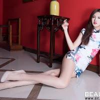 [Beautyleg]2015-02-18 No.1096 Vicni 0016.jpg