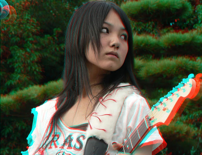 Scandal in 3D MAMI_5_NEW