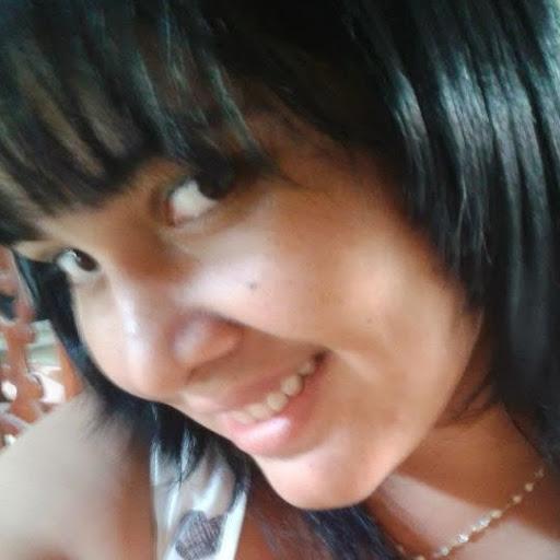Lea  Molina