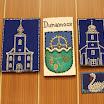 Dunamocs_2016-marcius-74.jpg