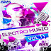 Electro Music Vol.11 - DJ AKS
