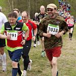 2013.05.12 SEB 31. Tartu Jooksumaraton - AS20130512KTM_260S.jpg