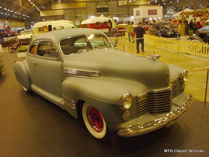 1941 Cadillac - 1941%252520Cadillac%252520Series%25252062%252520Coupe.jpg