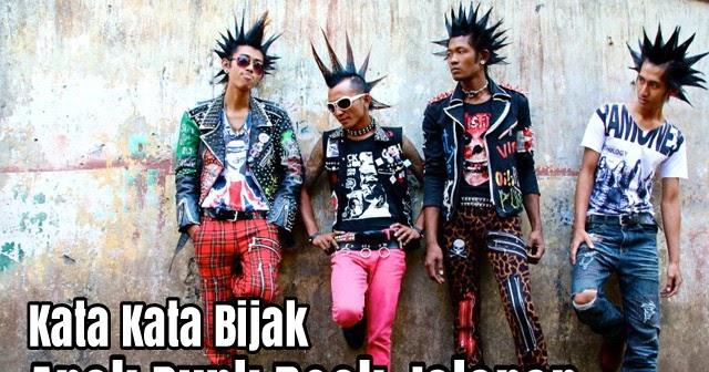 Gothic Metal Indonesia Full Album Lagu MP3, Video MP4 ...