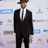 OIC - ENTSIMAGES.COM - Brian Friedman at the Ben Cohen's StandUp Gala in London 21st May 2015  Photo Mobis Photos/OIC 0203 174 1069