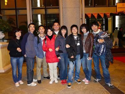 2009.12.20_14-2009-12-21-15-57.jpeg