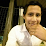 Manuel Añarumba's profile photo
