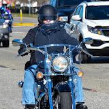 Florida Motorcycle Expo & Bike Builder Invitational 2016