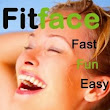 Fitface