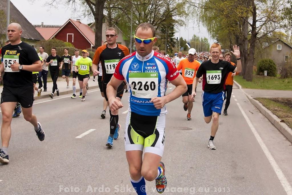 2013.05.12 SEB 31. Tartu Jooksumaraton - AS20130512KTM_186S.jpg