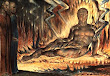 Dante Inferno By William Blake