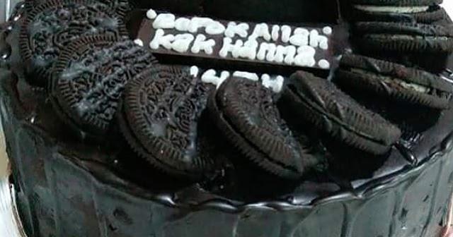 Mimi Cici Cake Kue Ulang Tahun Bojonggede Mimicicicake