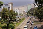 2013.05.28-31 - Jakarta, Indonezia