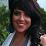 Kay Penney's profile photo