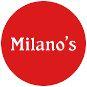 Milano's Flame Pizza