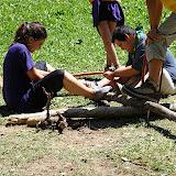 Campaments dEstiu 2010 a la Mola dAmunt - campamentsestiu062.jpg