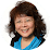 Mimi Klosterman's profile photo