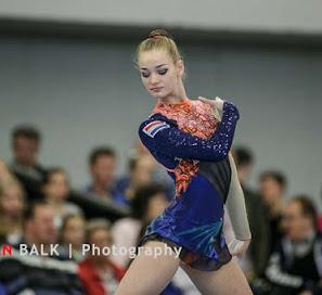 Han Balk Fantastic Gymnastics 2015-2378.jpg