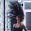 adriana mora's profile photo