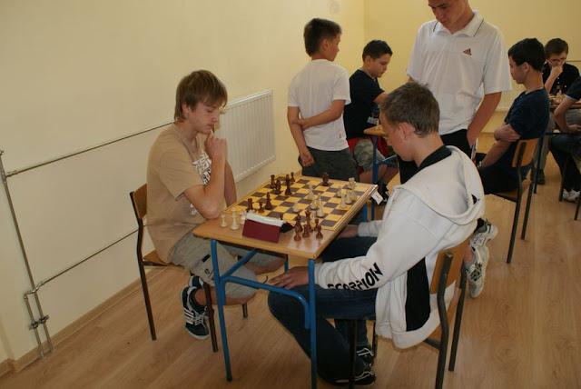 Zawody szachowe 20 maja - DSC00653_1.JPG