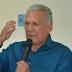 Cajazeiras: MPPB investiga suposto aumento de contrato em ano eleitoral