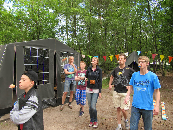 2014 kamp (2) - IMG_5031.JPG