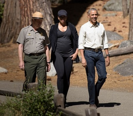 President Obama Speaks Yosemite National Park N1VP5zoJSjdl