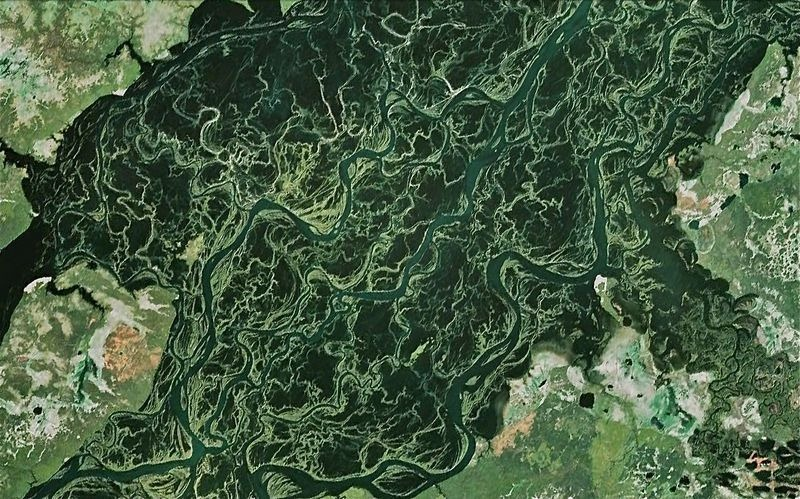 ob-river-braided-1