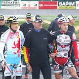 piste Wilrijk 30-07-11 003.jpg