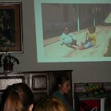 7.11.2012 Přednáška o Tanzanské misii - DSC06707.JPG