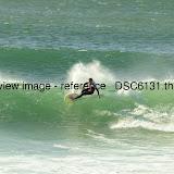 _DSC6131.thumb.jpg