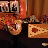 2017 Halloween/Oktoberfest - 20171021_171901_resized.jpg