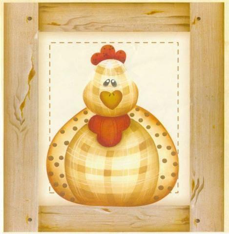 galinha-7.jpg?gl=DK