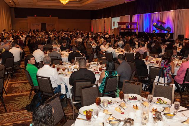 2015 Associations Luncheon - 2015%2BLAAIA%2BConvention-2-38.jpg