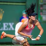 Laura Robson - 2016 BNP Paribas Open -DSC_9484.jpg