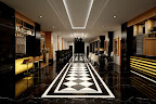 Фото 6 Selcukhan Hotel
