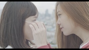 fellow fellow - จูบปาก [Official Music Video].MKV - 00096
