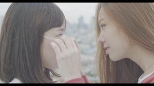 fellow fellow - จูบปาก [Official Music Video].MKV - 00096