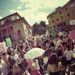 bologna_pride_28_giugno_2014_06.JPG