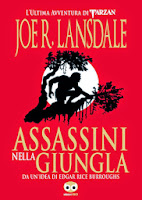 More about Assassini nella giungla