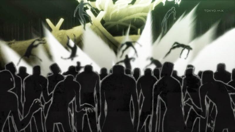 Monogatari Series: Second Season - 09 - monogatarisss_09_028.jpg