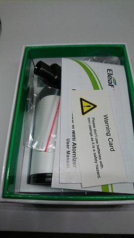 DSC 1433 thumb%25255B2%25255D - 【MOD】「Eleaf iStick Pico Dual MOD」デュアルバッテリー&モバブー!レビュー。大型アトマも搭載できるPico拡張機【モバイルバッテリー/VAPE/電子タバコ】
