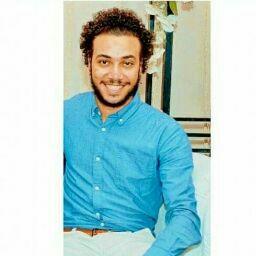 mahmoud Abdelnasser