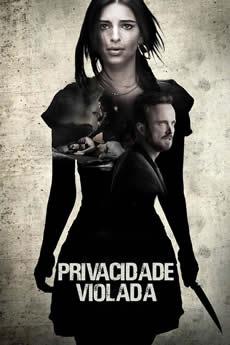 Baixar Filme Privacidade Violada Torrent  Grátis
