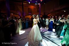 Foto 1730. Marcadores: 10/09/2011, Casamento Renata e Daniel, Rio de Janeiro