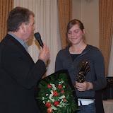 Huldiging Antwerpen 17-03-2010 (28).jpg