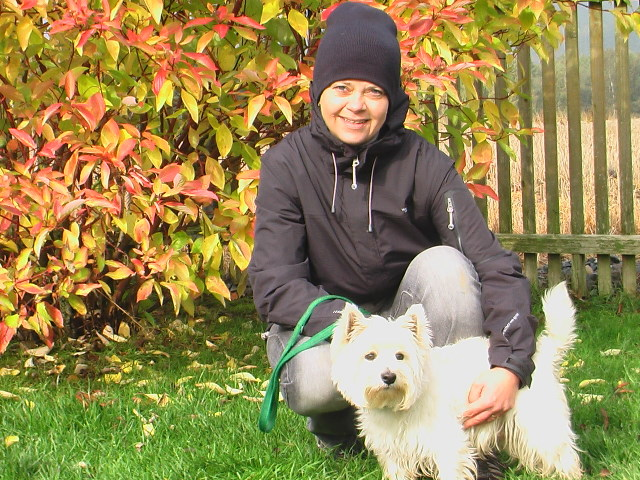 20101017 BGVP Pruefung Oktober - 0015.JPG