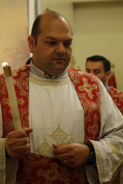 Nativity Feast 2014 - _MG_2314.JPG