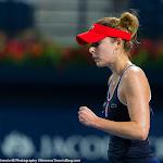 Alize Cornet - Dubai Duty Free Tennis Championships 2015 -DSC_3710.jpg